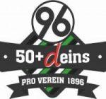 50+dEins